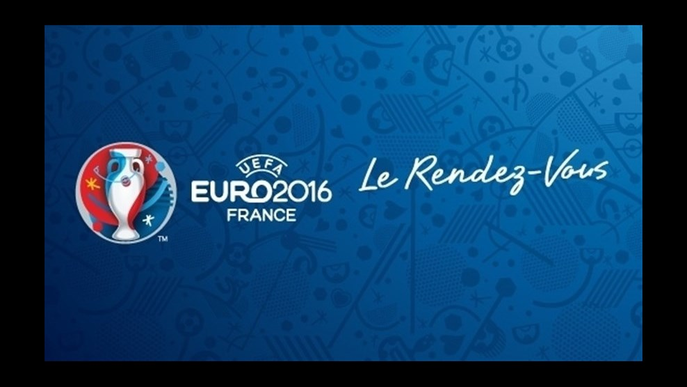 Vue-d.ensemble-UEFA-euro-foot-2016-france-deroulement2